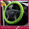 Мягкая гибкая крышка рулевого колеса силикона