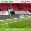 Chipshow Ap10 Outdoor Perimeter DEL Dispay pour Stadium Advertizing