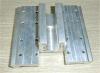 Millng 의 자동차를, 예비 품목 각인하는 돌기를 기계로 가공하는, CNC 알루미늄, 스테인리스