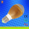 CE& RoHS를 가진 3W LED Bulb Light