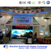 New Product Indoor LED Display, LED Screen, LED Sign Price