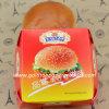 Contenitore di hamburger tutte le occasioni H11613