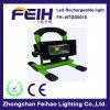 Alta luce Emergency di Quanlity CE&RoHS 20W LED