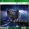 Gebildet in China Best Seller LED Light Stage Spider