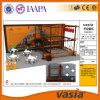 Возможность веревочек популярной безопасности детей высокая течет развитие (VS5-160317-90A-31B)