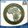 Propriétaire de promotion pièce de monnaie en métal de l'armée américain