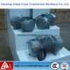 0.75kw type extérieur vibrateur concret électrique
