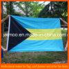 Выполненный на заказ флаг печати школы полиэфира