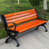 Good Sale를 위한 공원 Benches Slats Set