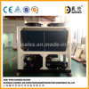 Industrial Air Cooled Open Screw Water Chiller Units