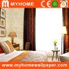 Pared Decoration Wallpaper con Cheap Price