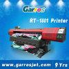 中国最も売れ行きの良いGarros 4カラー昇華転写紙3Dデジタルファブリック織物の印字機