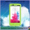 LG G3를 위한 좋은 Quality Diving Ipx8 Dustproof Shockproof Waterproof Case