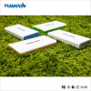 La Chine Manufacturer Phone Battery Charger avec 3000mAh