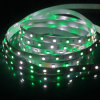 LED Strip/LED Strip Light/Flexible LED Strip (RGBW 4 in chip 1)