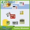 Programmable оптовая продажа отметчика времени кухни отметчика времени комплекса предпусковых операций цифров