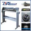 Machine de découpe automatique, traceur de découpe