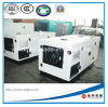 Perkins Engine의 Isuzu Motor를 가진 64kw/80kVA Silent Generator