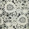 Schweres Cotton Wasser-lösliches Lace Fabric auf Sale