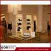 Lingerie de encargo Shop Display Furniture con Fashion Shop Interior Design