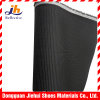 布のための熱い販売の反射Yarn1.5mmの反射編む糸