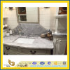 Kitchen Bathroom를 위한 화강암 & Marble Vanity Countertop