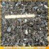 De blauwe Prijzen van het Graniet van de Parel van Graniet per Meter