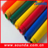 PVC Tarpaulin /Coated/1000 *1000d/9*9/Matt及びGlossy/350g~1100g