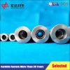 Оправка для расточки вибрации карбида анти- для CNC Endmills