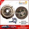 Clutch Kit for Chery Mvm 530