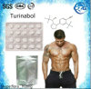 99% 순수성 USP Grade 855-19-6 10mg*100tablet Oral Turinabol