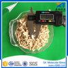 лепешки цеолита 5A для катализатора адсорбента очищения водопода Psa