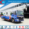 SaleのためのFoton 4X2 High Altitude Truck