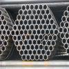 Hecho en talla laminada en caliente del tubo de acero del GB Q235 de la alta calidad de China