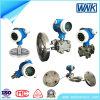 Profibus-PA, Hart, un Petrolio-Filled Pressure Transmitter, 10kpa~ 10MPa di 4… 20mA Diaphragm
