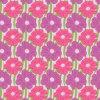 Tissu de polyester d'impression d'Oxford 600d (XL-SYZ11775)