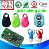 PCBA Module for WiFi LED Remote Controller, RFID Function Available