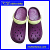 Сад Clogs Unisex Beach Casual ЕВА 2016 лет (14J110)