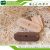 2016 Hotsales USB Flash Drive de madera (USB 2.0)