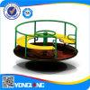 O campo de jogos ao ar livre fantástico da cadeira de giro de China Kates brinca (YL-ZY002)