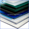 1-30mm 관례 Made Polycarbonate Solid Sheet