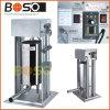 Stuffer électrique de saucisse d'acier inoxydable (BOS-26L)