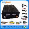 Temps réel GPS Tracker (VT200)