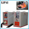 최대 강력한 변환장치 유도 가열 용접 기계