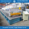 メキシコRn100油圧出版物の建築材料の圧延機