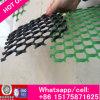Шестиугольная пластичная сетка мелкоячеистой сетки с сверхмощный характеристикой