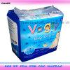 Tecidos do bebê de Vogly com boa absorção para Congo do fabricante de China