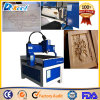 Corte de madera del ranurador del CNC de China 0609/grabador/Carver del CNC de la máquina de grabado
