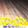 S50C/50#/SAE1050 plásticos mueren el acero de acero del molde de la barra redonda