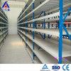 中国の工場調節可能な金属の棚付けシステム